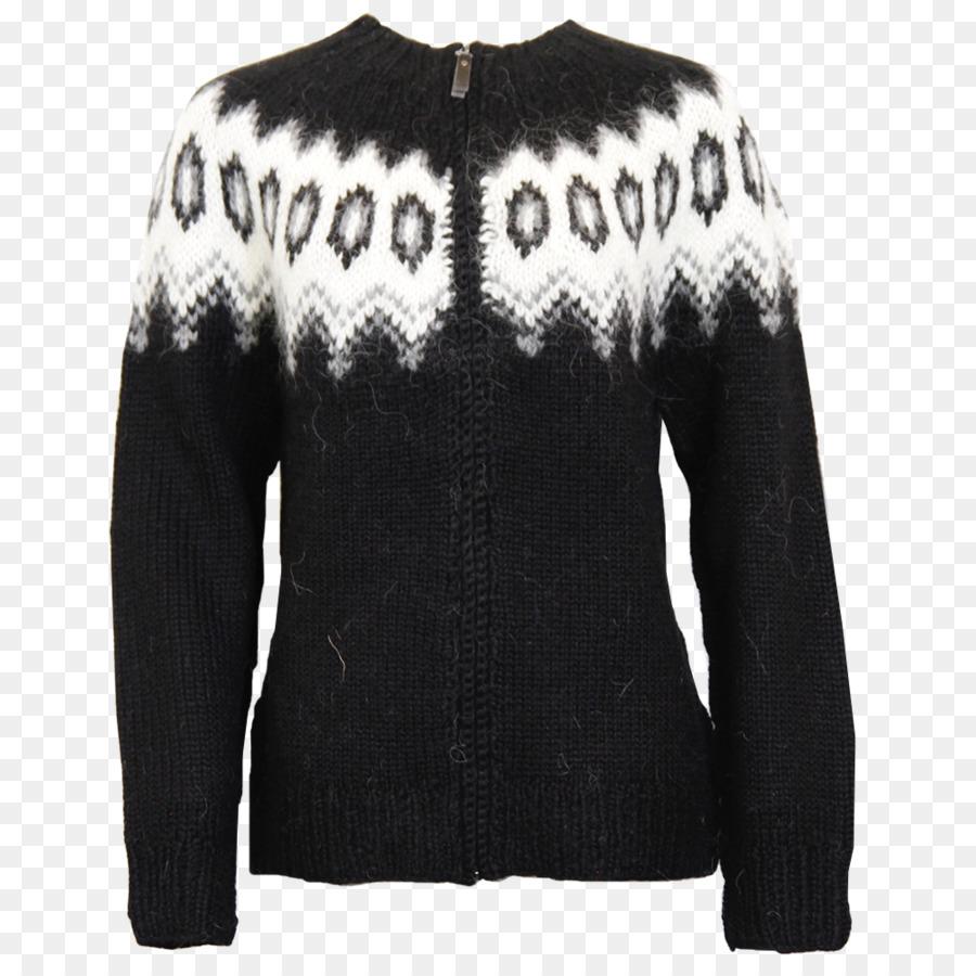 исландский свитер купить