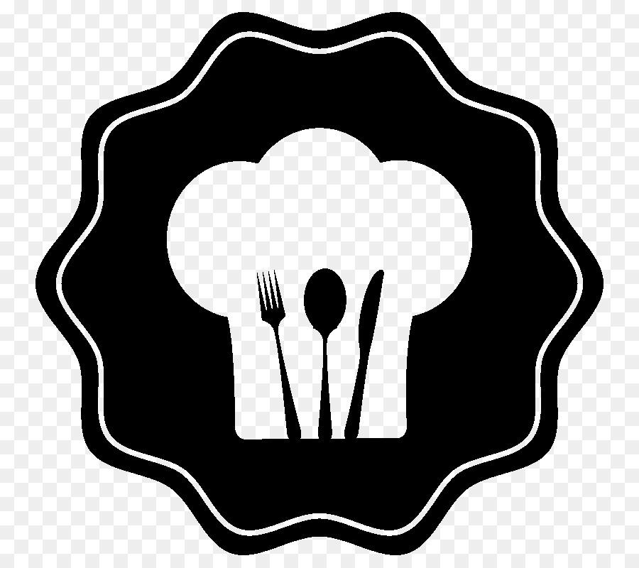 том, картинки символами кухня секционное ограждение рулонного