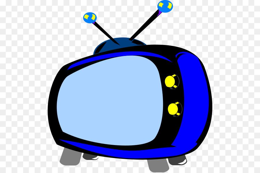 подборка картинка телевизора с надписью пушечного лафета
