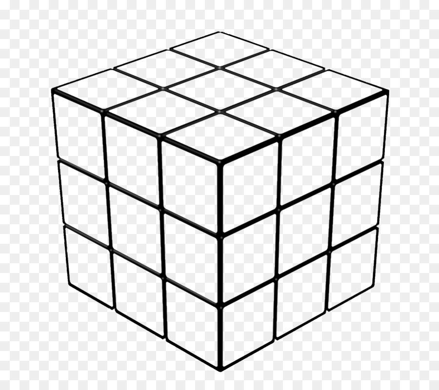 картинки кубиками рисовать считать что