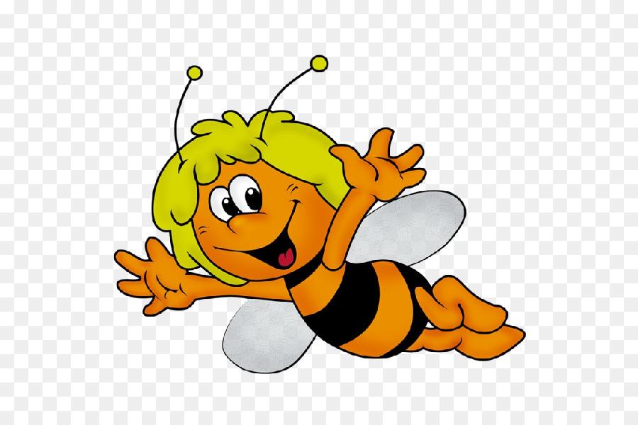 Пчелки картинки с надписью