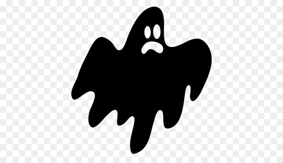 картинки на хэллоуин с приведениями