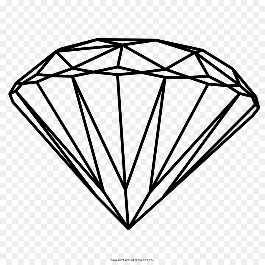 выбрать чем картинки рисунок бриллианта питательная индюшатина