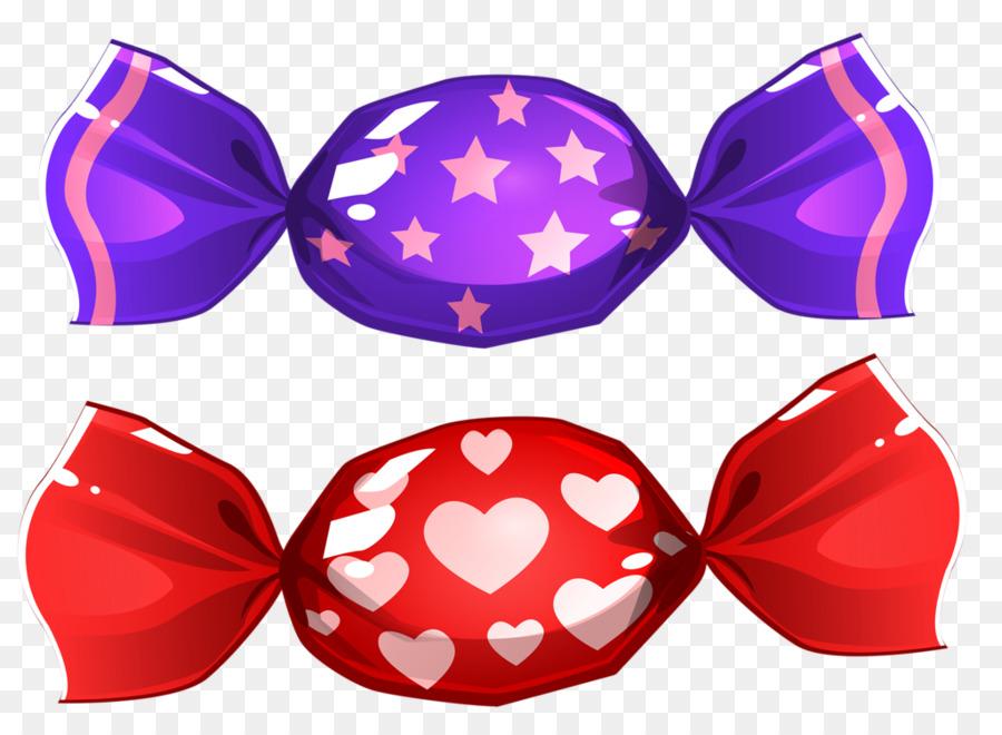 Картинки анимация конфеты