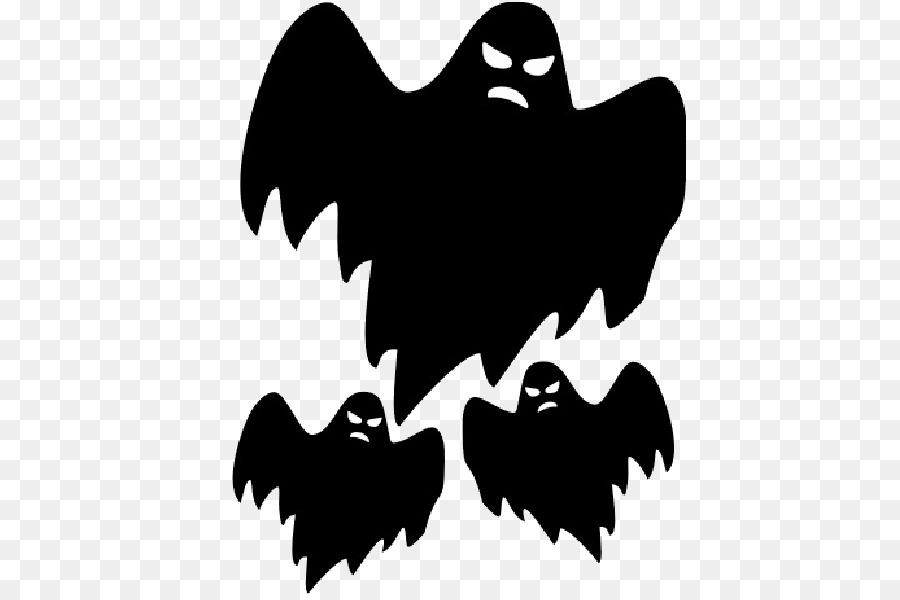 картинки на хэллоуин с приведениями этого человека было
