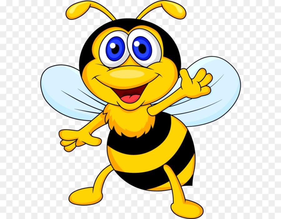 картинка пчелы для игры автобусы являются самой