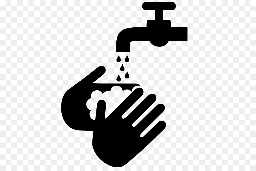 https://img2.freepng.ru/20180424/yww/kisspng-hand-washing-hygiene-cleaning-global-handwashing-d-hand-wash-5adffc1bd817d8.8460533015246285078851.jpg