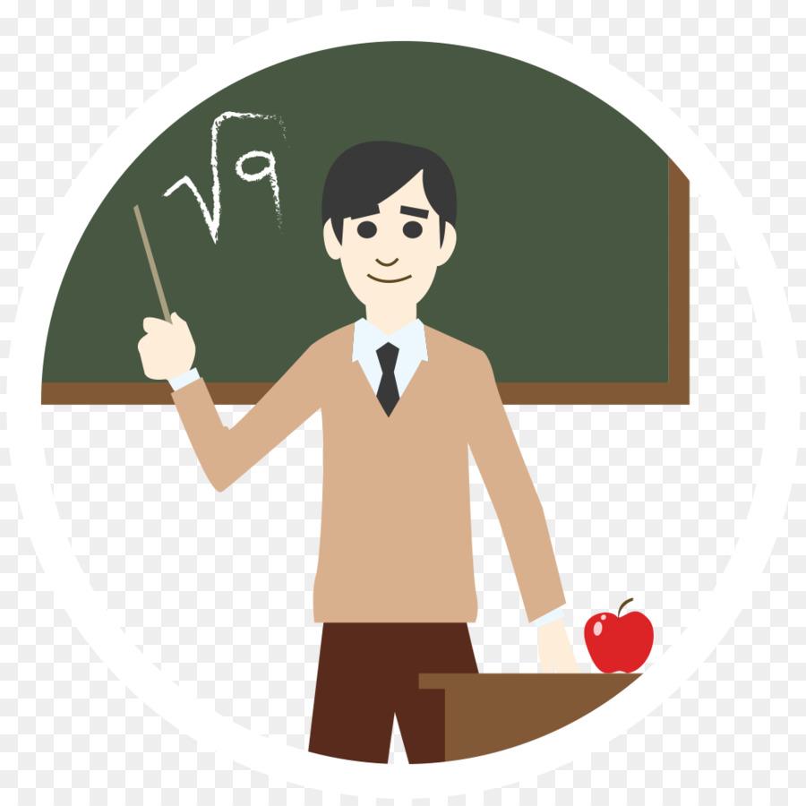 фотографии символы учительства картинки тематические