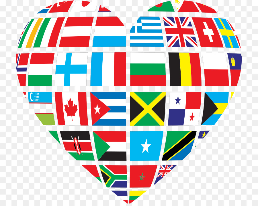 Картинки значки стран