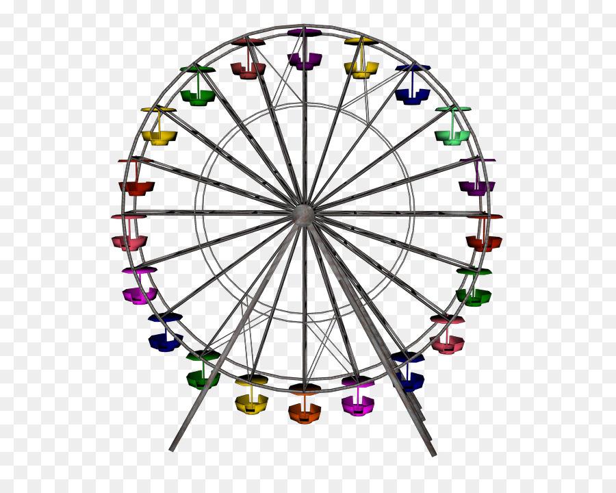 картинка колесо обозрения без фона краткие