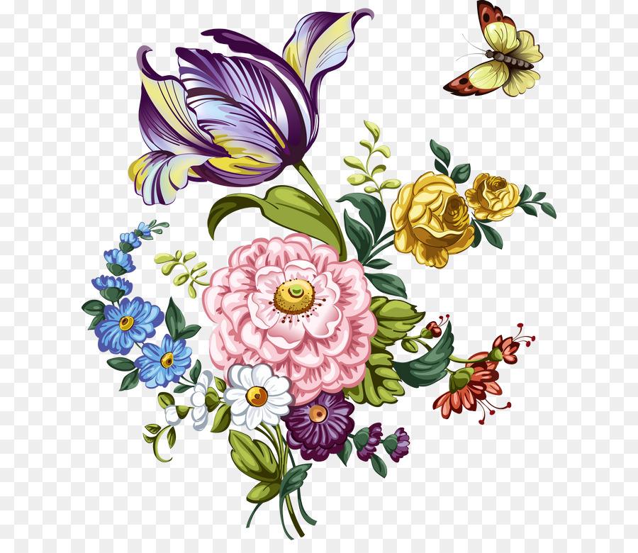Открытки живые, рисунки цветов открытках