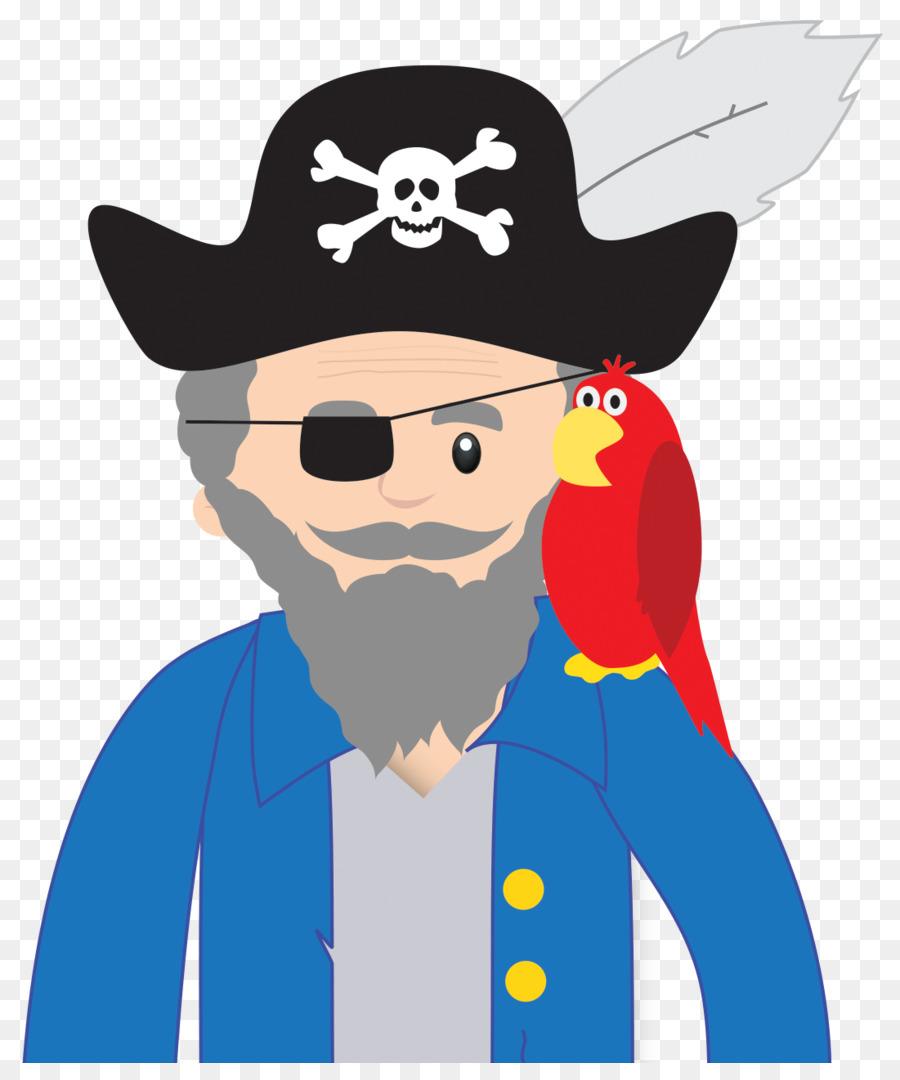 Картинки анимация пираты