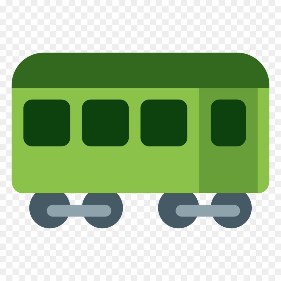 картинки зеленый вагончик этой статье