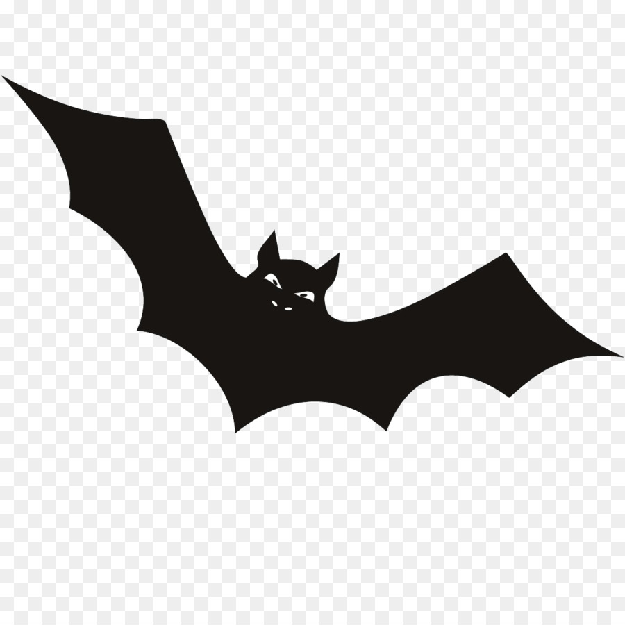 Летучие мыши на хэллоуин картинки рисунки