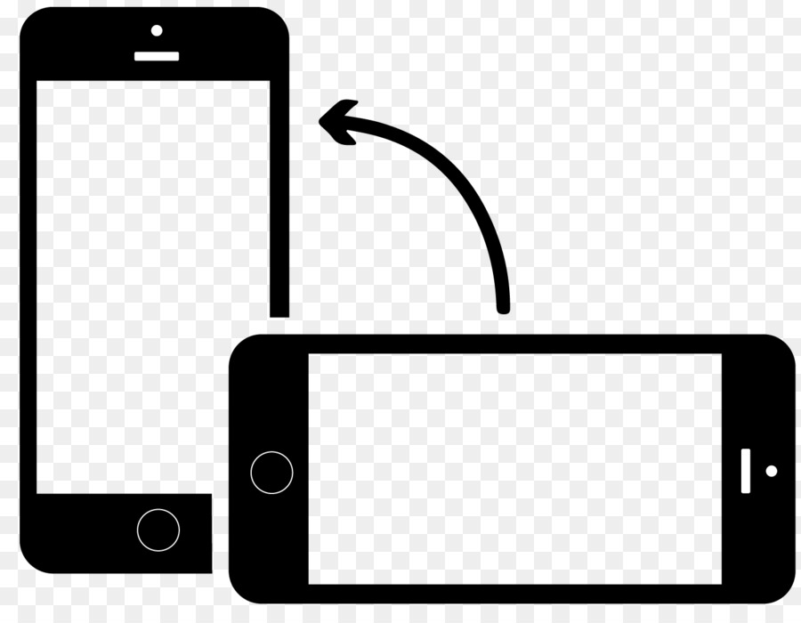 дзюба картинка перевернуть телефон сложная