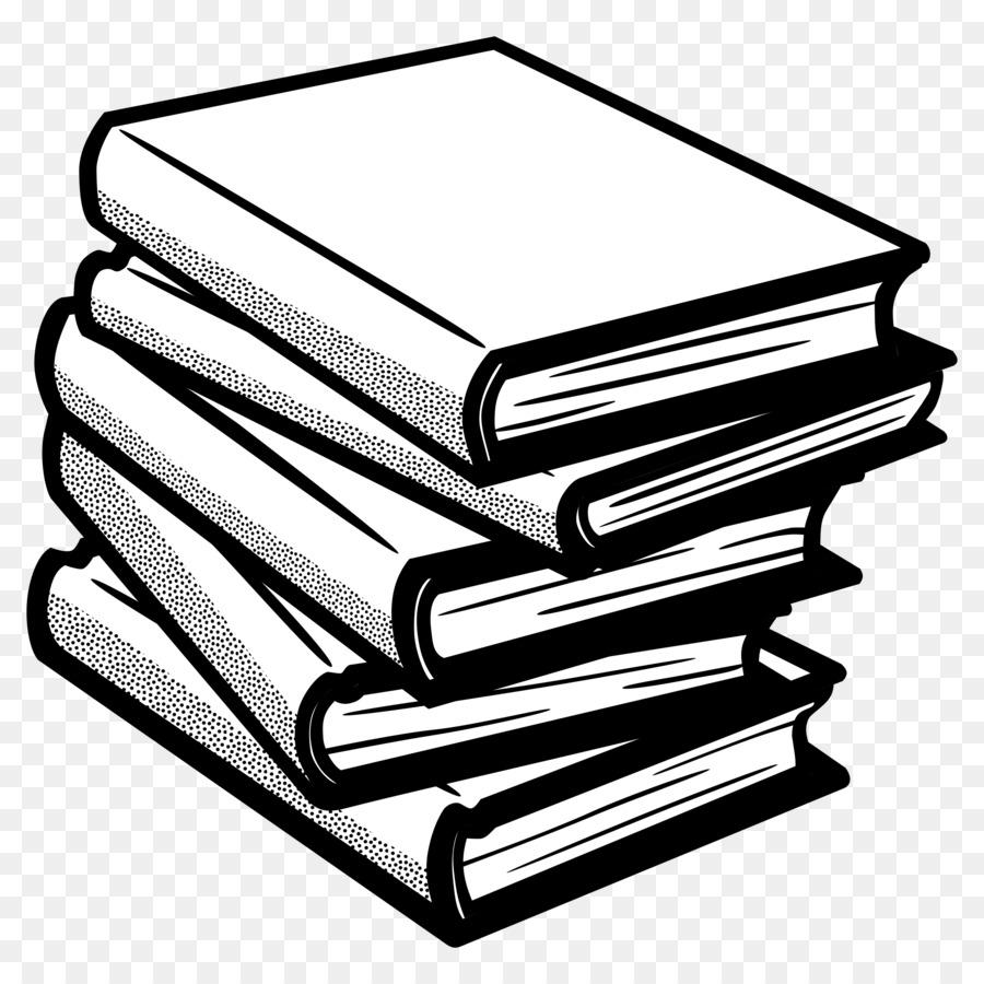 Открытку день, книга рисунок черно белый