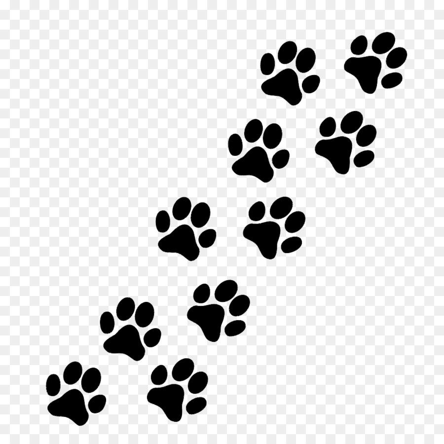 Кошачьи лапки мультяшные картинки