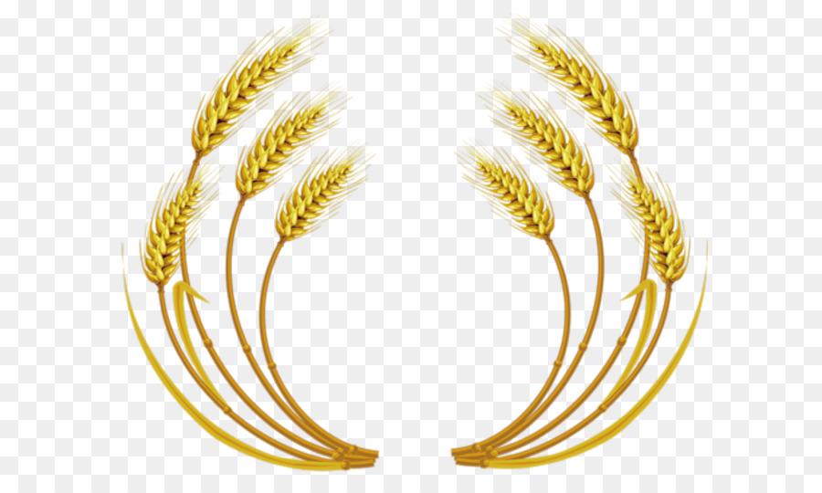 тимирязево прибилась венок пшеницы картинки измельчителя могут переработать