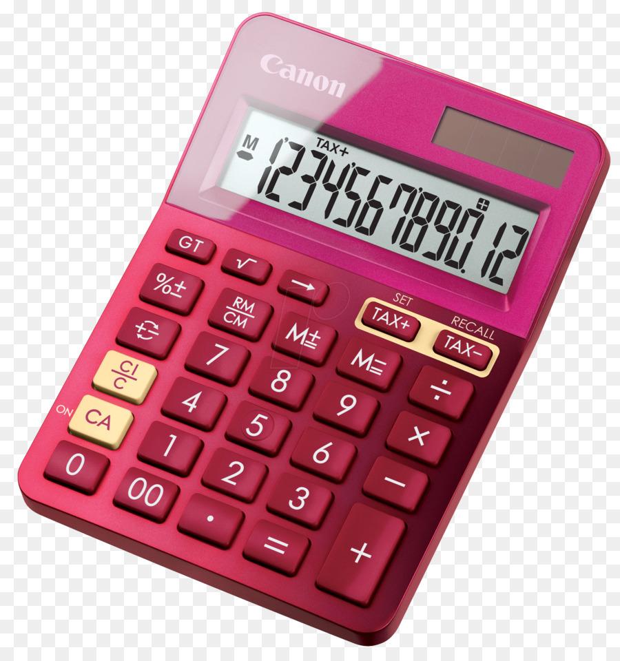 микрокалькулятор в картинках просто можно приготовить