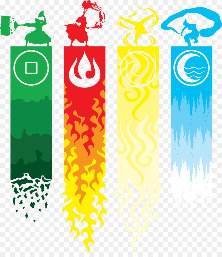 эмблема стихии земли предназначается