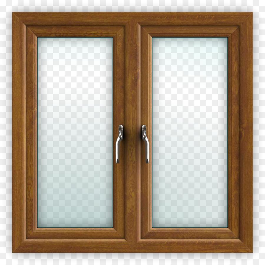 Окно со створками картинка