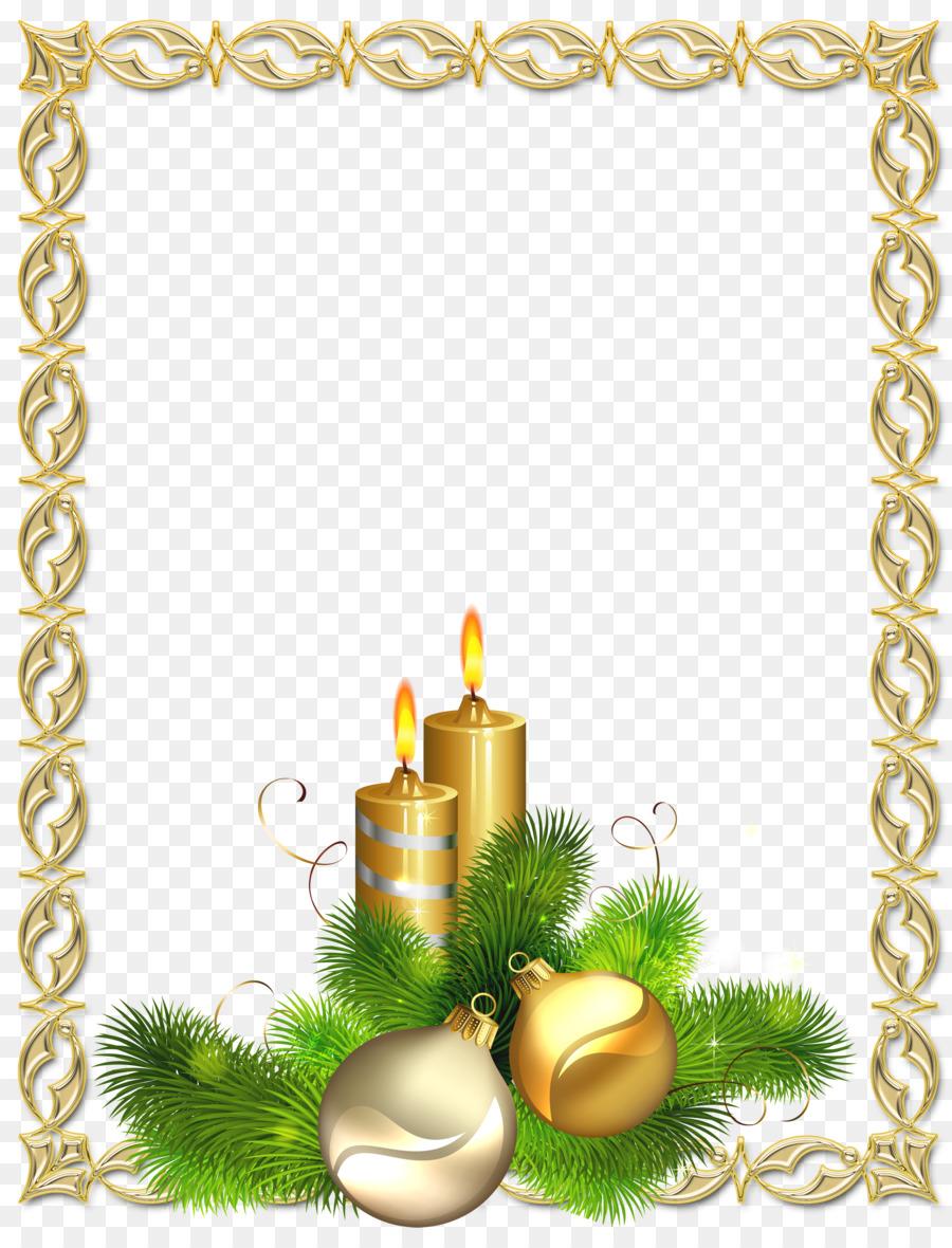 Клипарт с новым годом открытки, днем