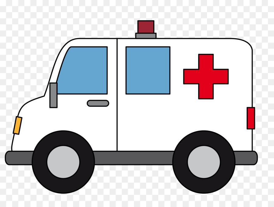 Картинки с машиной скорой помощи мультяшные, рождения девочки открытка