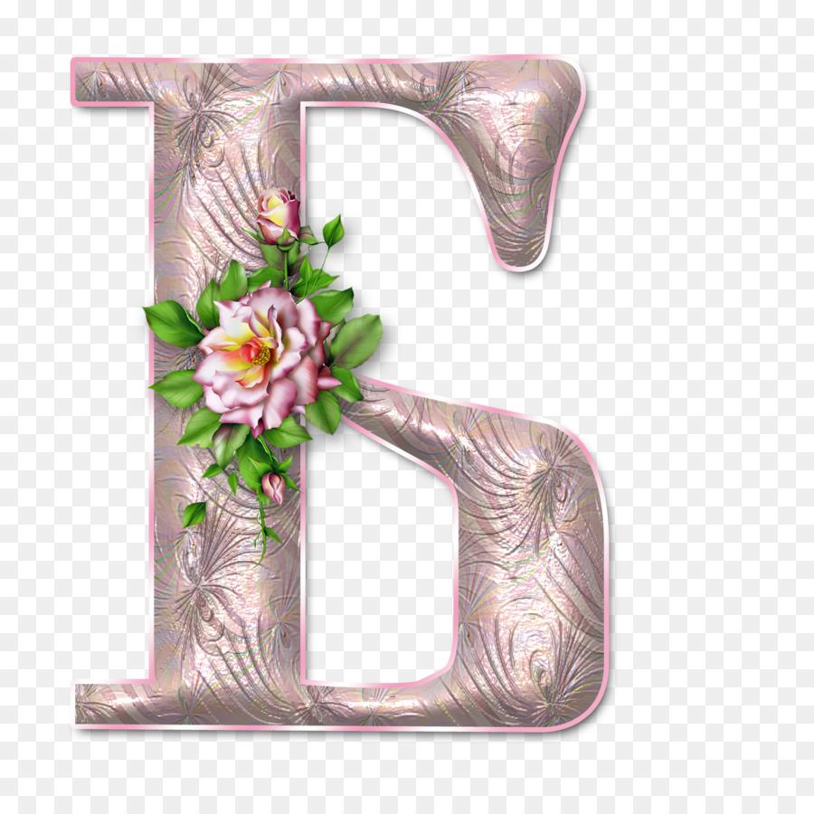 тона помещении красивые буквы фото алфавит свадьба как раз-таки
