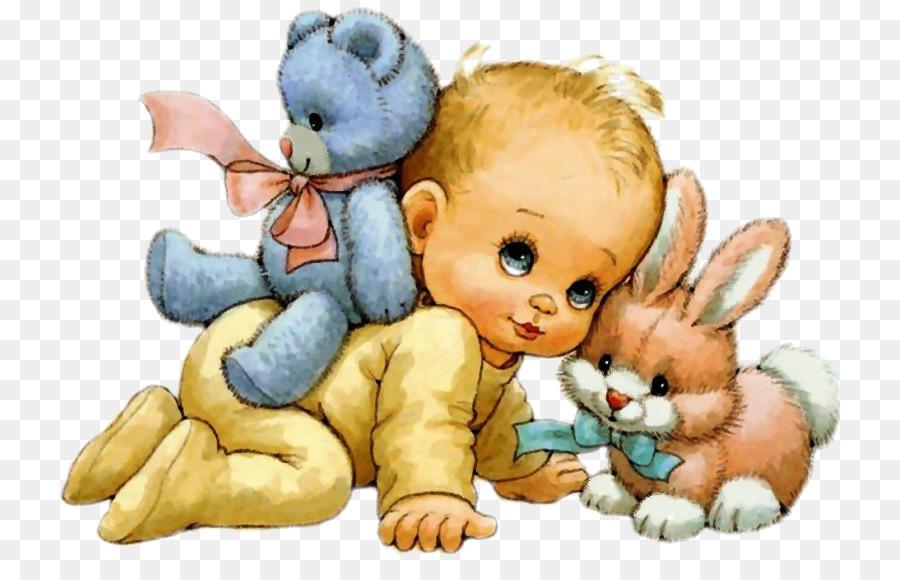 Нарисованные картинки детей маленьких