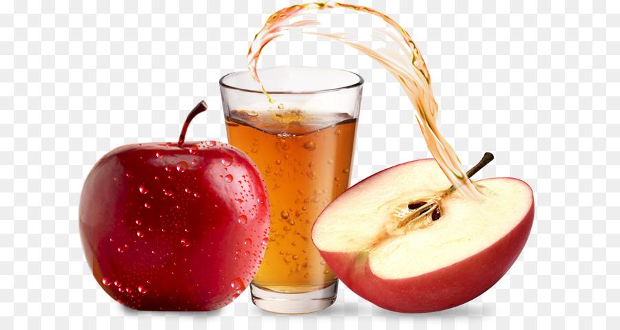 картинка сока яблочного вторая популярности социальная