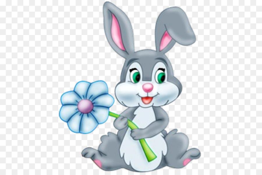 Веселый доктор, картинки для детей заяц без фона