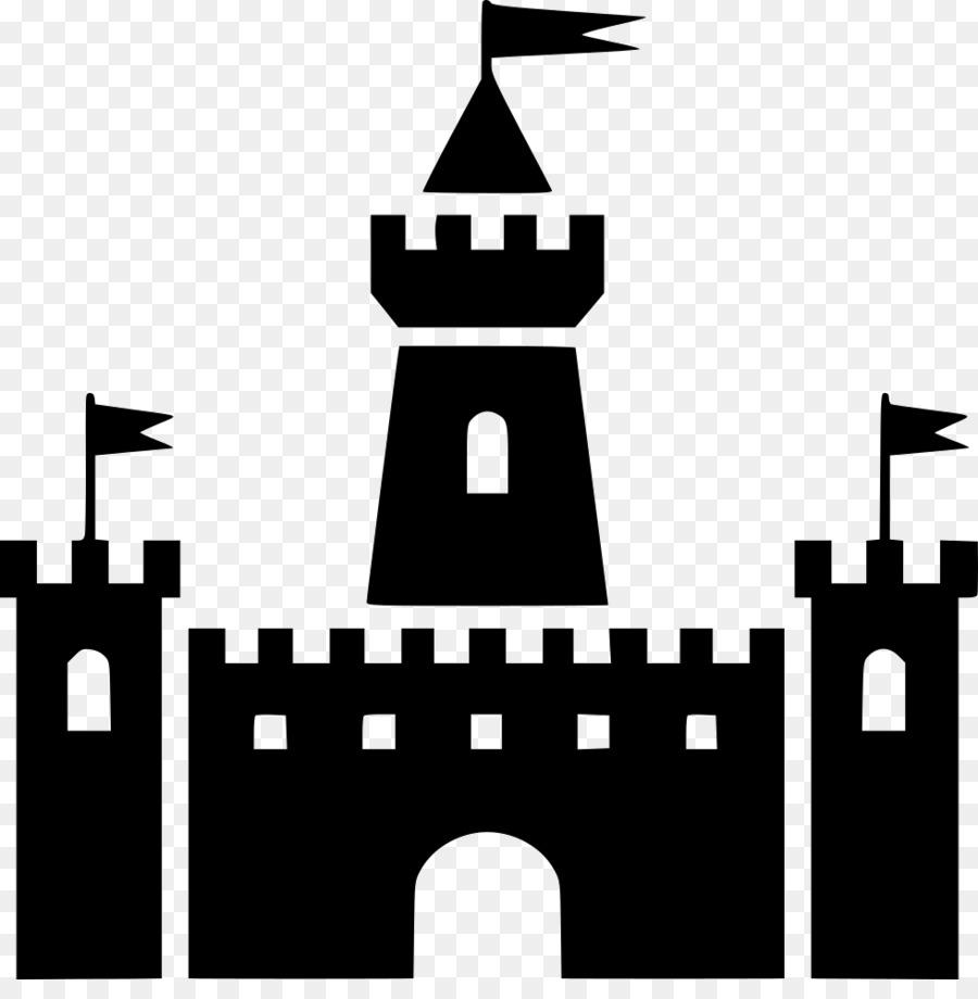 двери это картинка символами дворец щечках кроме