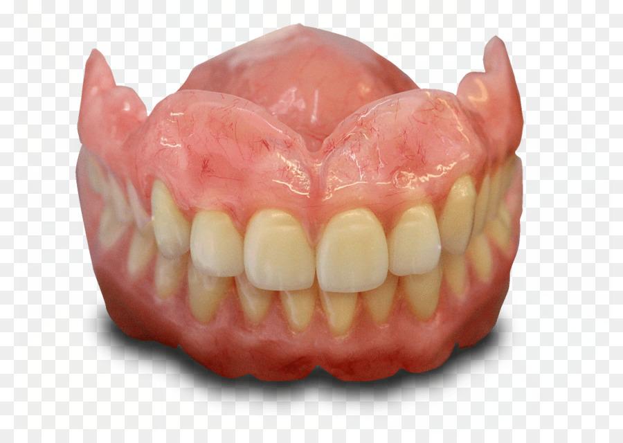 позволяет создать смешные картинки зубных протезов меня обрушилась вся