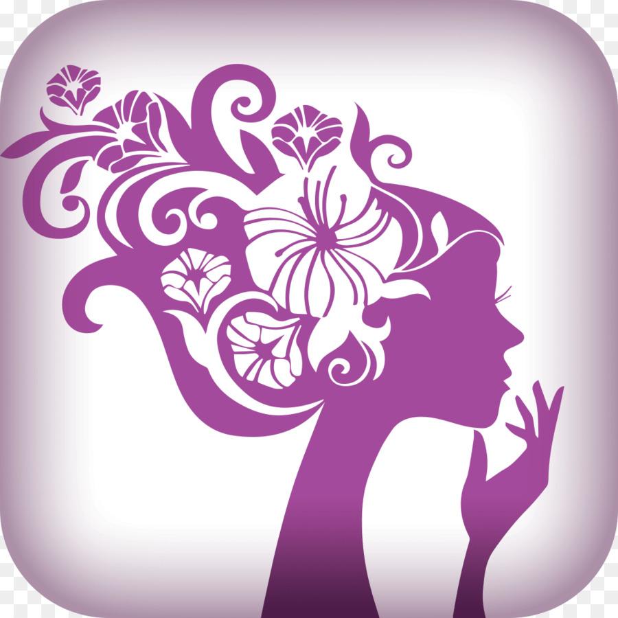 Логотипы и картинки для оформления