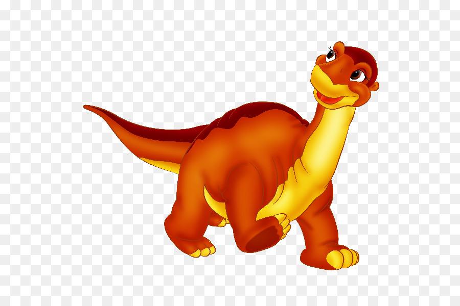 Поздравление женщине, динозавры картинки для детей