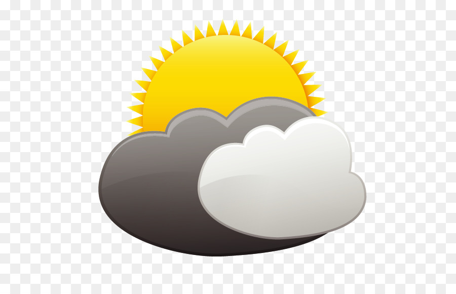 Картинка прогноз погоды анимация, голубями поздравление днем