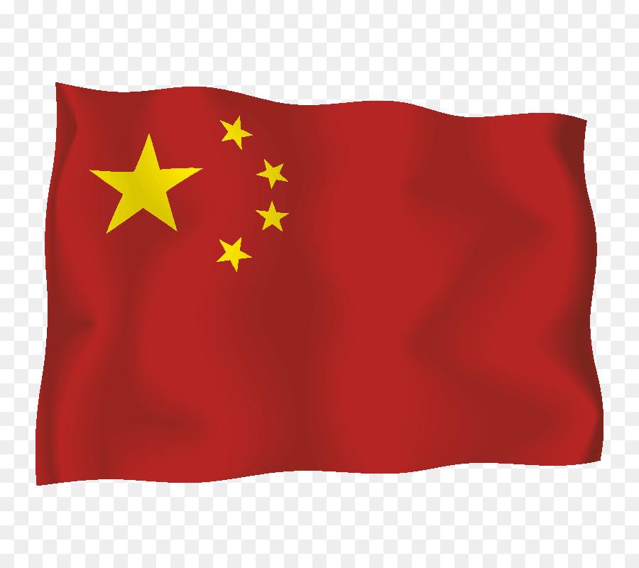 Грусть картинки, картинки с надписями китай