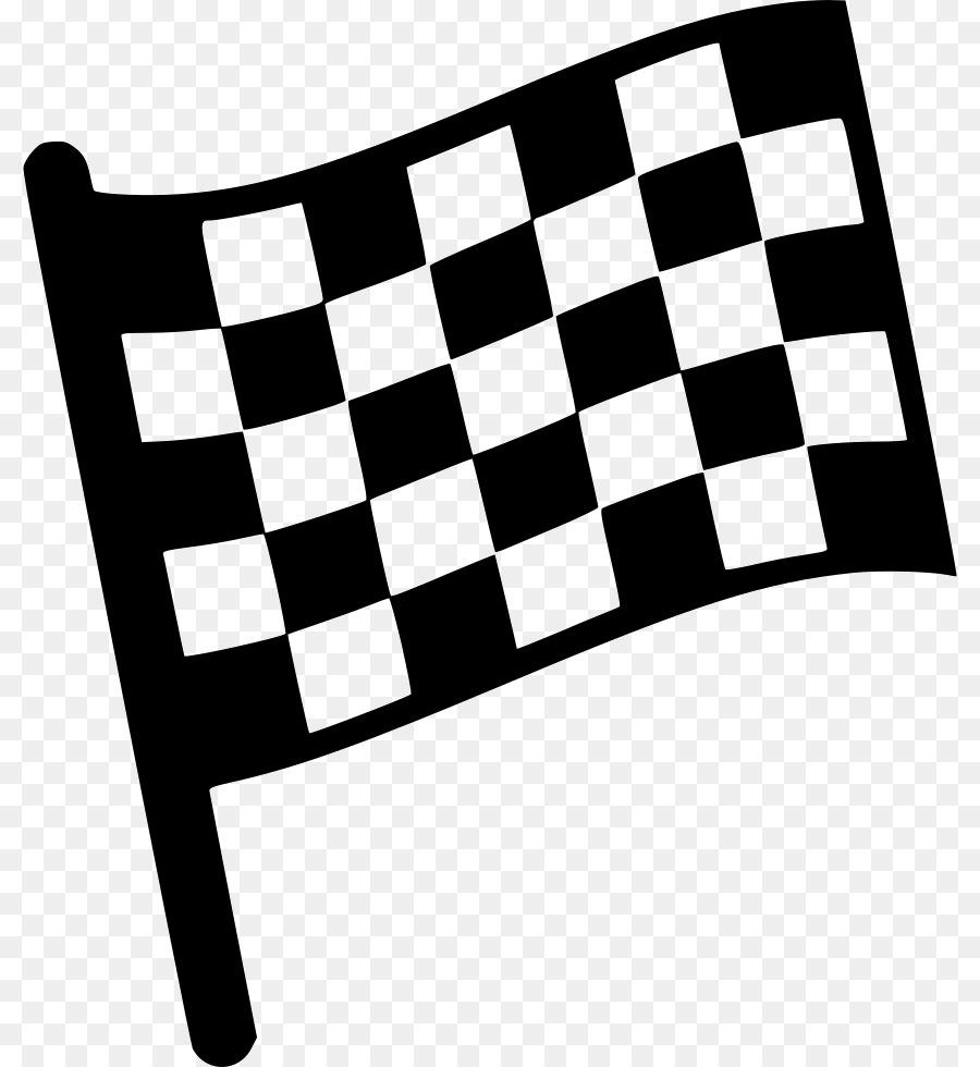 Флаг финиша картинка