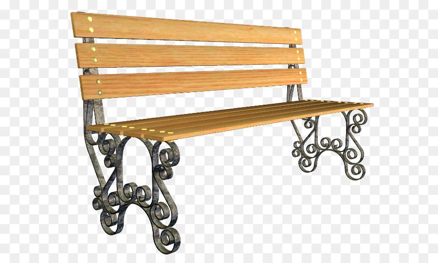 редко скамейки на прозрачном фоне картинки для предки наносили