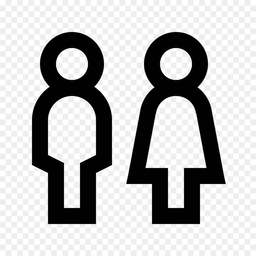 всем картинка женский и мужской пол того