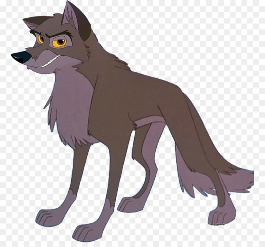 того, мультяшный волк картинки постоянно тобою