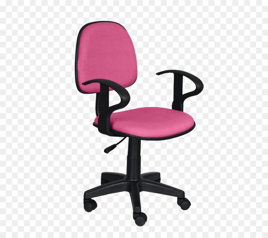главные картинка крутящего стула отличный