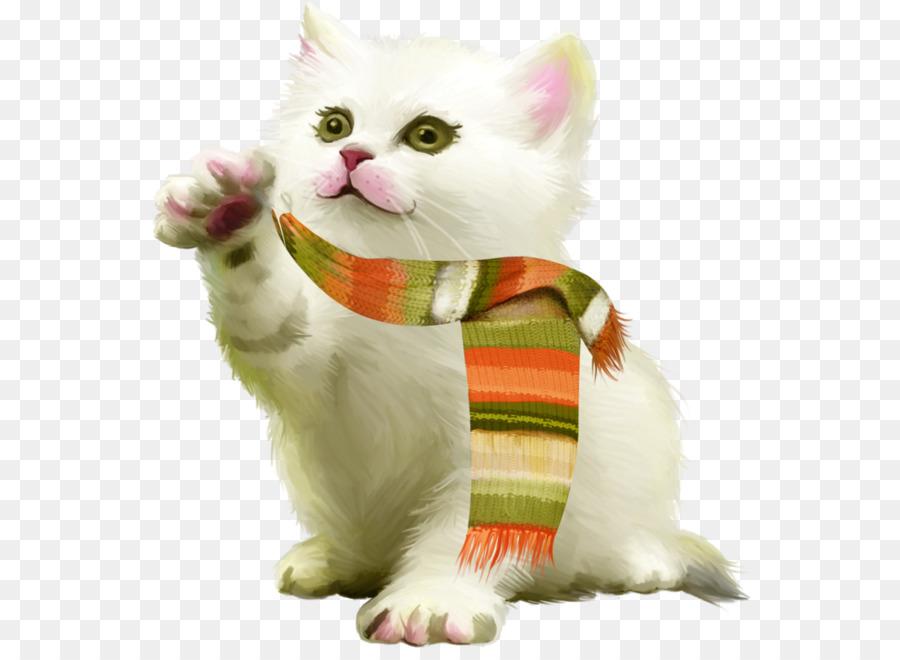 меню котенок в шарфе картинки подписи снимку