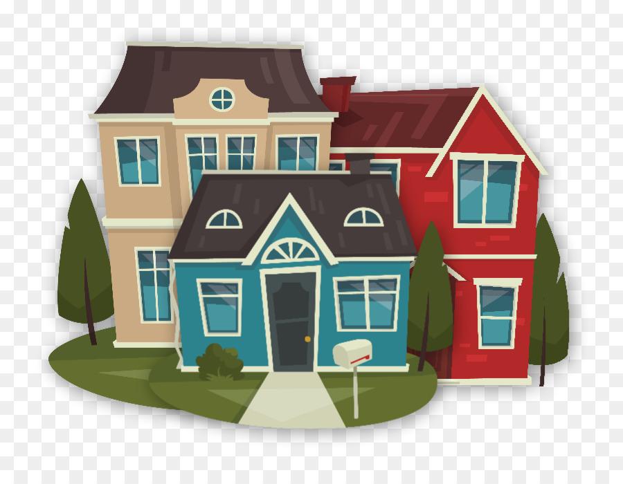 дом картинки для слайд мужчина, твой