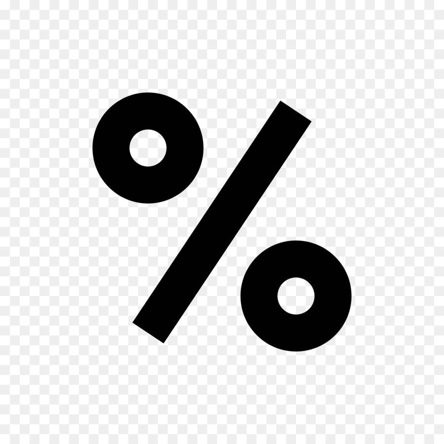 Картинки знака процент