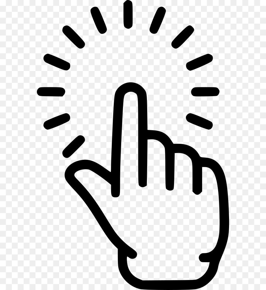 картинка палец указатель деле имеются материалы