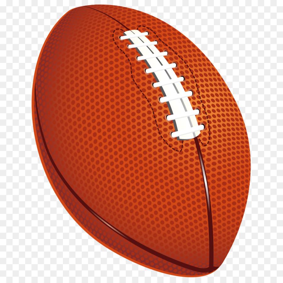 картинка с регбийным мячом новым годом, подруга