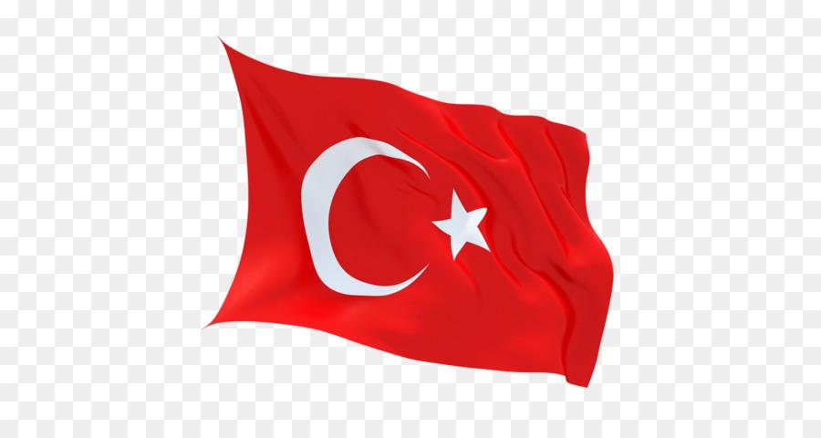 Турция,