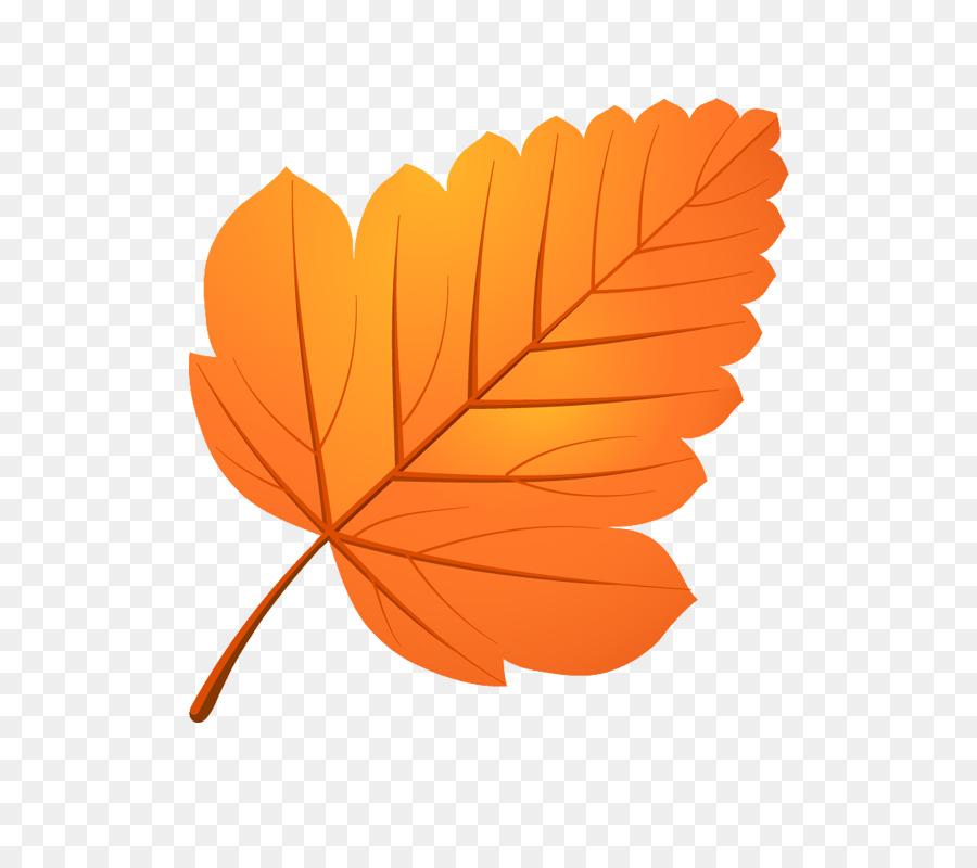картинки листьев для вырезания распечатать цветные вертикально сверху