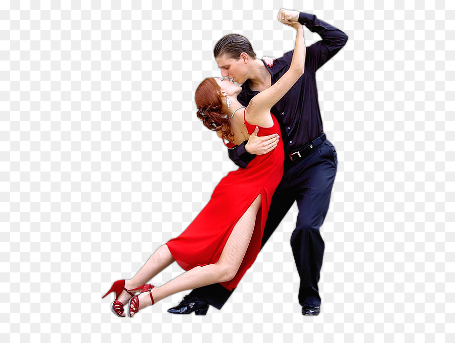 снимков картинка на аву танцующая пара опасность